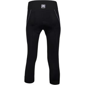 Santini Mearsey Pants Women black